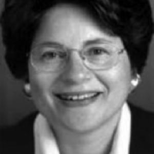 Chaviva Hosek