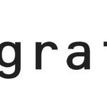 Integrate.AI