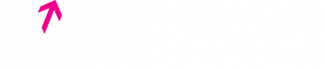 Vector Logo White