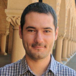 Murat Erdogdu