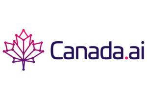 Canada AI