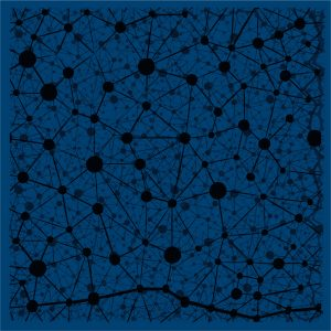 Neural Network Pattern