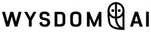 Wysdom AI Logo