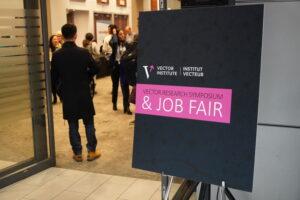 Vector Job Fair