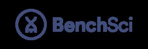 Benchsci