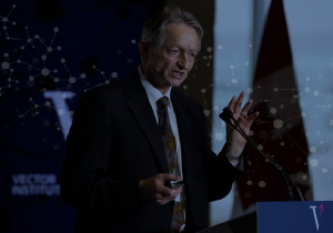 geoffrey hinton photo