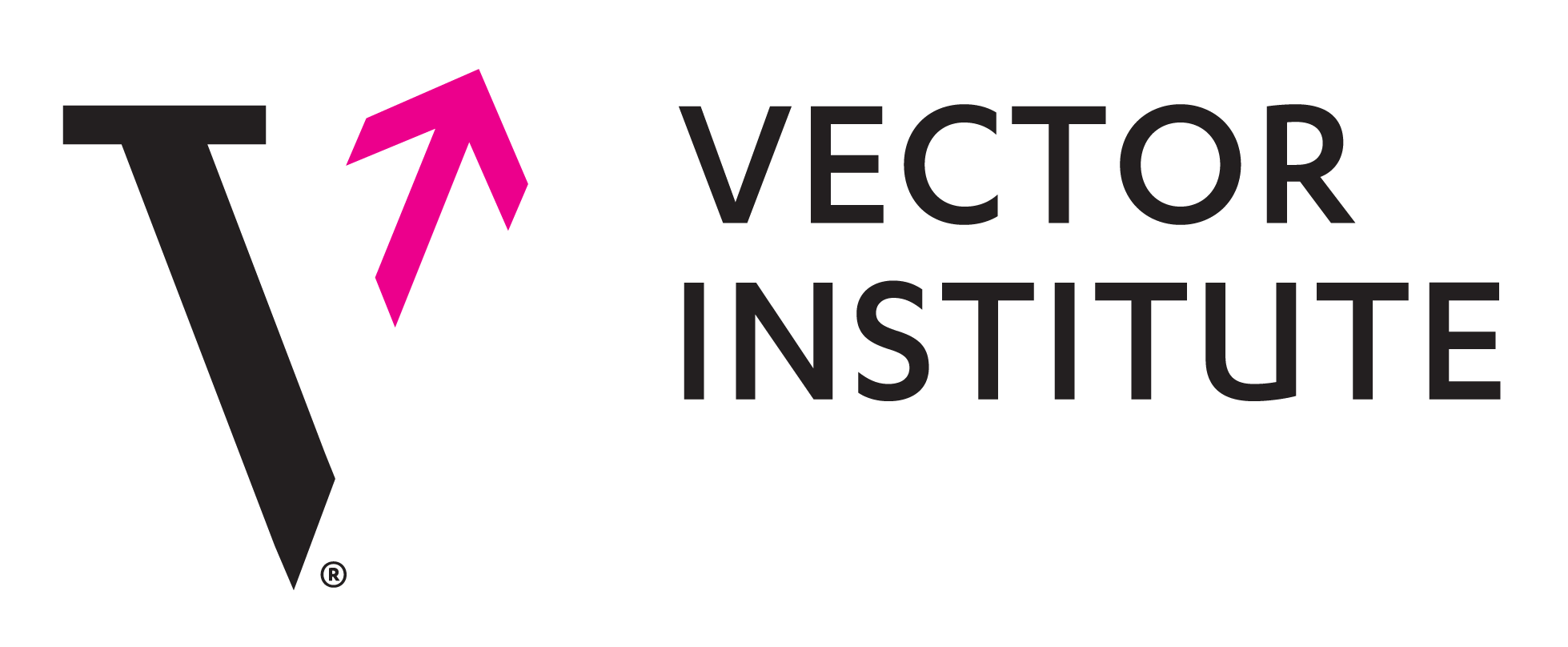 Vector Dark Logo