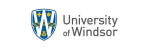 University of Windsor Graphic