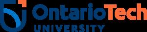 Ontario Tech University Graphic