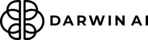 Darwin AI Logo