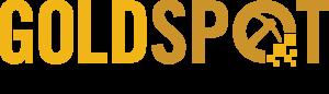 Goldspot Logo