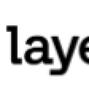 TD Layer 6 Logo