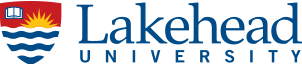 Lakehead University Graphic