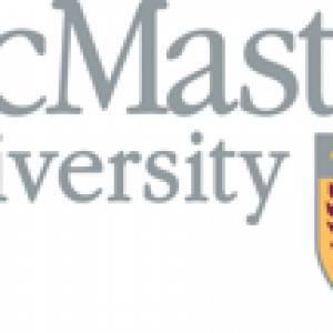McMaster University Graphic