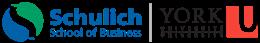 Schulich Graphic