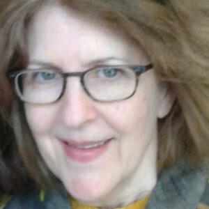 Kelley Alexander photo