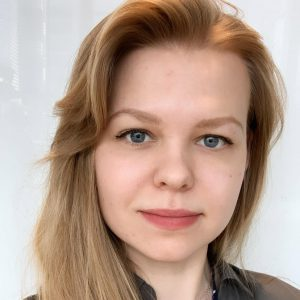 Monika Szota Photo