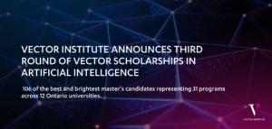 Vector Announcement Banner