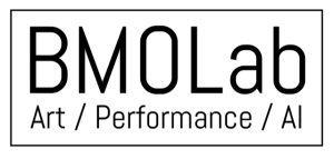 BMOLad logo