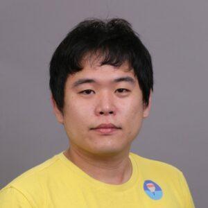 kyunghyun photo