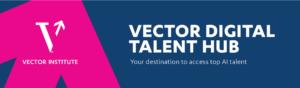 Vector Talent Hub banner