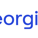 Georgian Logo