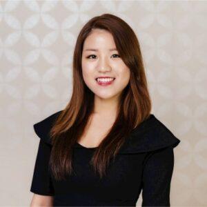 Yoona photo