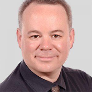 Michael Houston photo