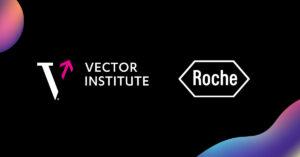 Vector and Roche Logos