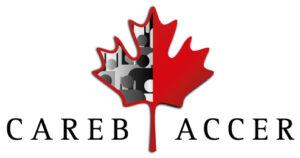 CAREB Logo
