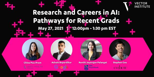 linkedin-pathways-for-recent-grads-speakers