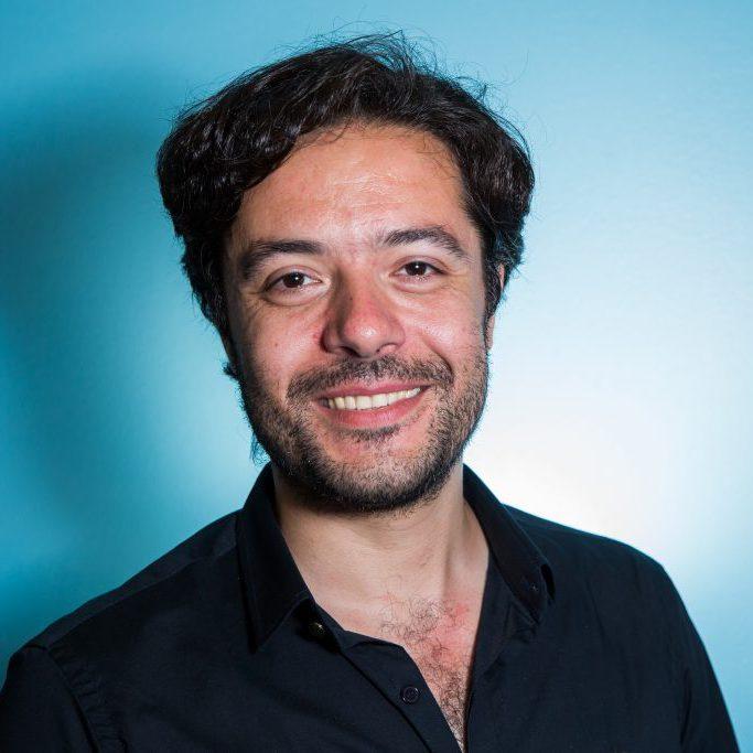 Sajjad Ghaemi