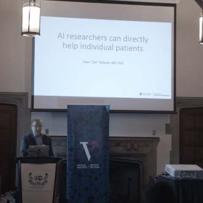ai-researchers-can-directly-help-individual-patients-min